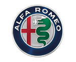 Alfa Romeo HID Kits and LED Headlights