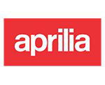 2015 Aprilia SR Motard 50 HID and LED Lighting