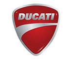 2005 Ducati Multistrada 620 Dark HID and LED Lighting
