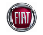 Fiat HID and LED Lighting