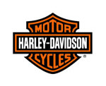 Harley Davidson HID and LED Lighting