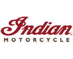 2014 Indian Chief Classic HID and LED Lighting