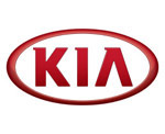 Kia HID and LED Lighting