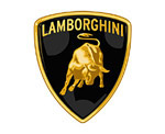 Lamborghini HID and LED Lighting
