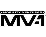 2016 Mobility Ventures MV-1 HID and LED Lighting