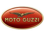 2002 Moto Guzzi California Stone Metal HID and LED Lighting