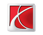 2005 Saturn Relay HID and LED Lighting