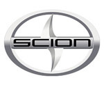 2014 Scion xD HID and LED Lighting