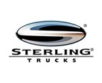 Sterling HID and LED Lighting