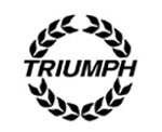 2009 Triumph Rocket III Classic Tourer HID and LED Lighting