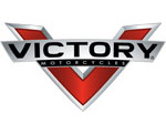 2010 Victory Arlen Ness Vision HID and LED Lighting