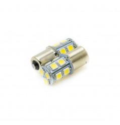 1156 13-SMD 5050 LED Bulb