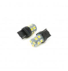 7440 13-SMD 5050 LED Bulb