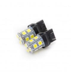 7443 13-SMD 5050 LED Bulb