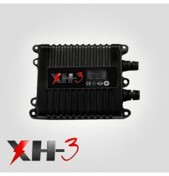 Pair of 35W AC Digital Slim Power Ballasts