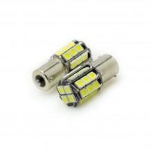 1156 28-SMD 5050 LED Bulb