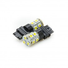 3156 13-SMD 5050 LED Bulb