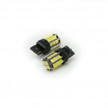 7440 28-SMD 5050 LED Bulb