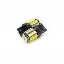 7443 28-SMD 5050 LED Bulb