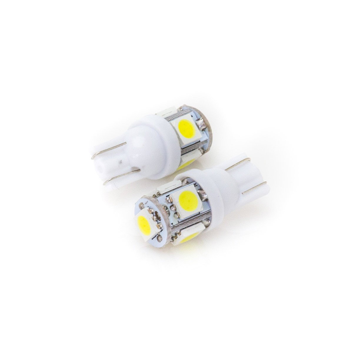 t10-led-bulb-2380.jpg