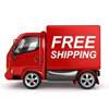 Free Shipping to the US and Canada